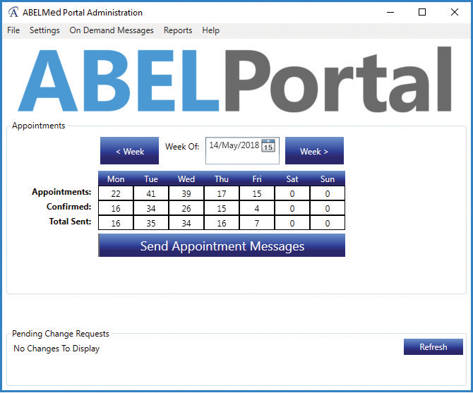 Medical Practice Management Software Made Easy Abelsoft Inc