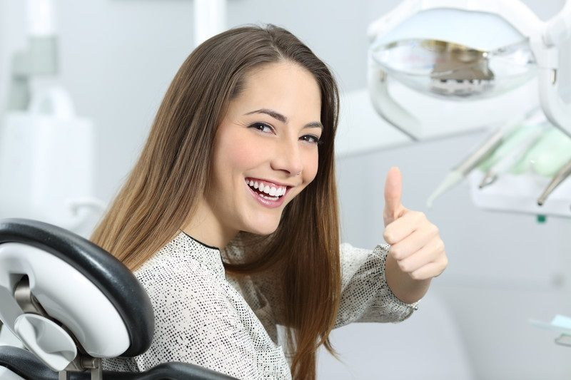 Why You Should Work Harder to Manage Your Dental Clinic Reviews