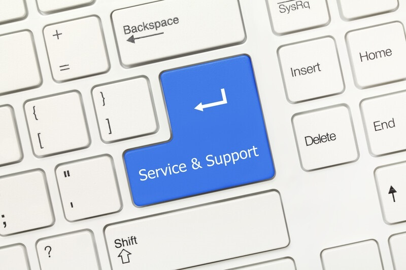 Service and Support: The Key to Dental Software Satisfaction