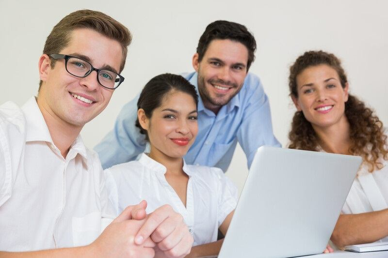 Dental Software Development: Tips to Help You Communicate Better with Your Vendor