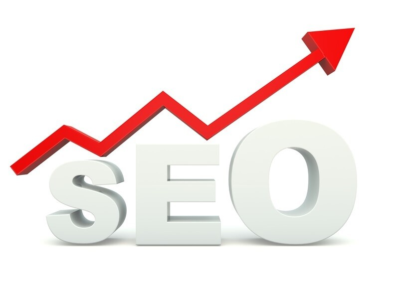 Why Dental Clinics Need to Invest in SEO