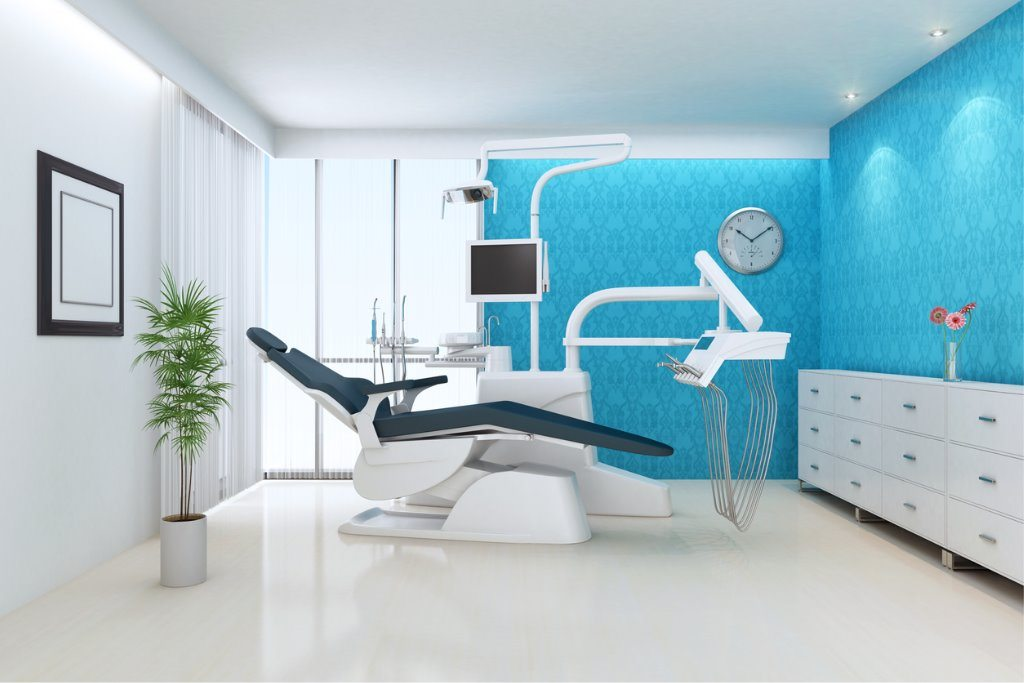 Why Good Design is Essential When Opening a New Dental Practice