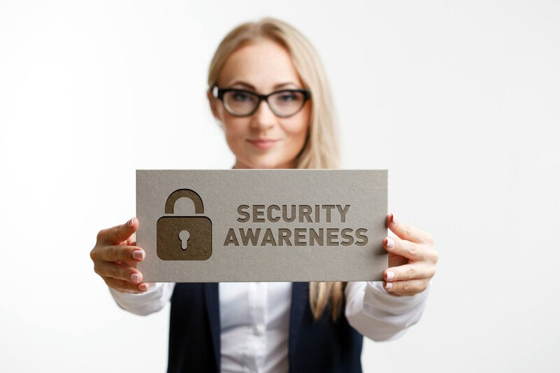 4 Ways Dental Clinics Can Improve Security Awareness