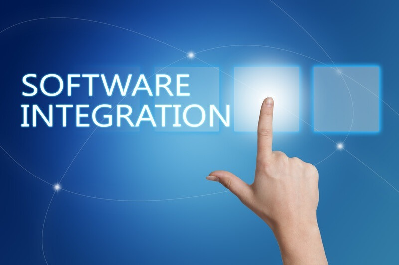 Enhance Your Practice Management Software with Integrated Third-party Applications and Services