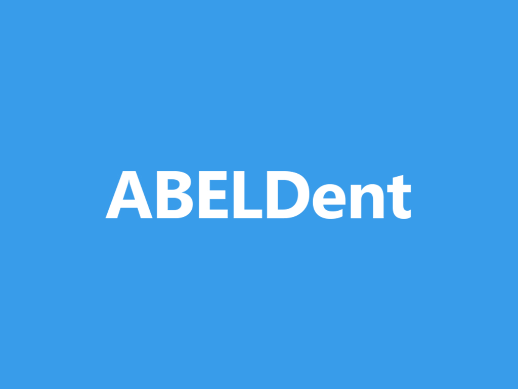 ABELDent Inc. achieves re-certification for ISO 13485:2003