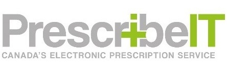 PrescribeIT logo